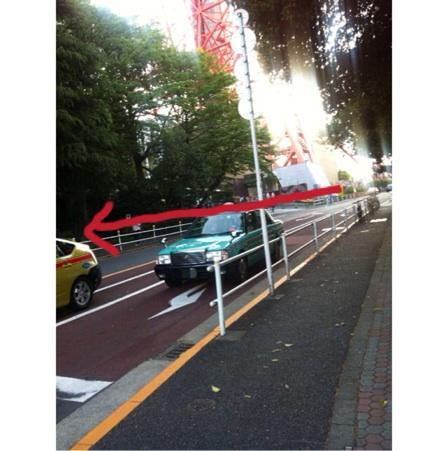 f:id:momo-tokei:20150505184104j:plain