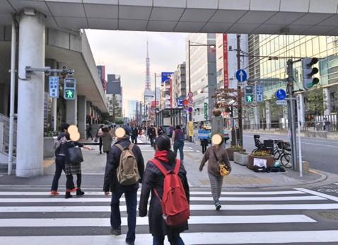 f:id:momo-tokei:20161122203727j:plain