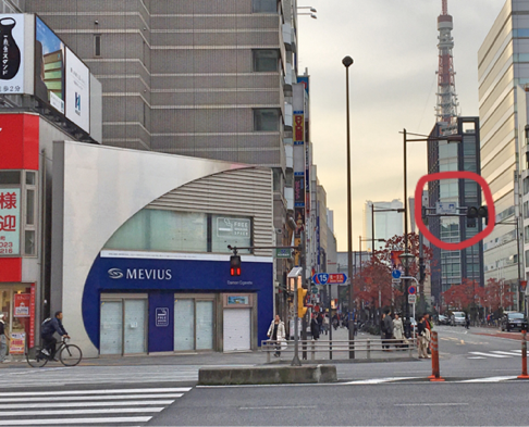 f:id:momo-tokei:20161122203800p:plain