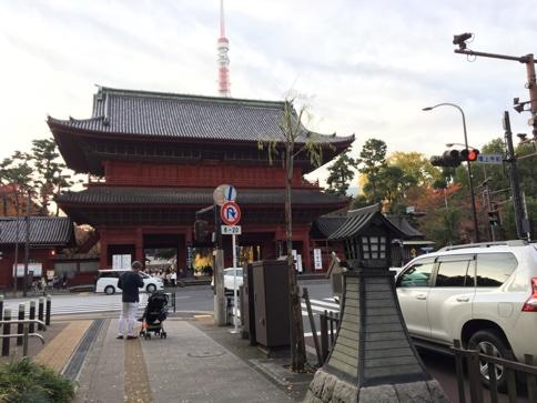 f:id:momo-tokei:20161122230051j:plain