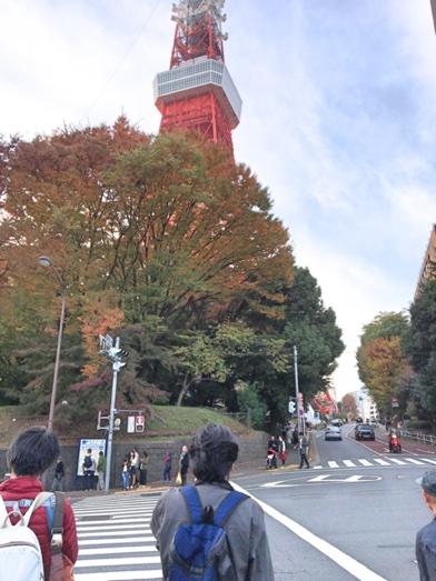 f:id:momo-tokei:20161124222500j:plain