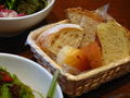 [九州]セ・トレボンのおいしいパン