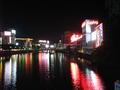 [九州]福岡 那珂川