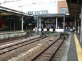 [九州]長崎駅