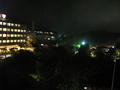 [九州]雲仙の夜景