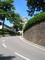 [九州]島原城へ