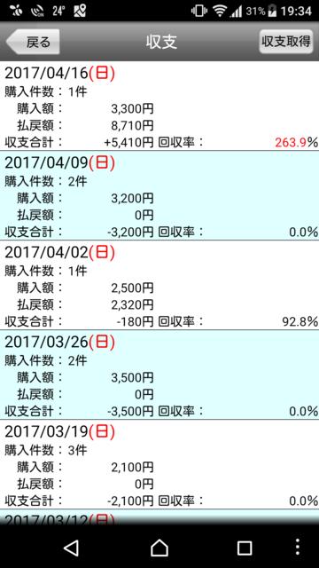 f:id:momo0258:20170416193445p:plain
