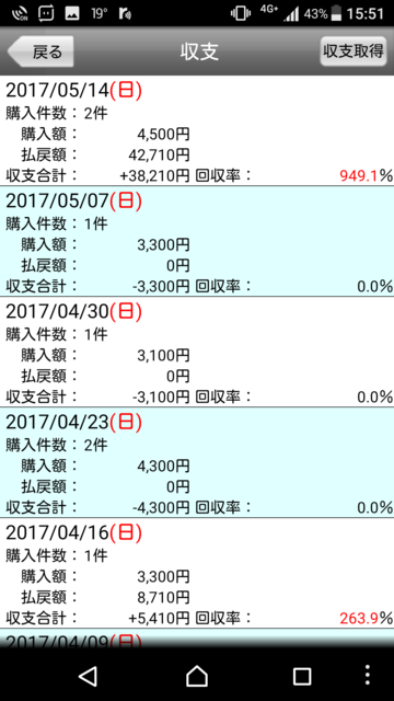 f:id:momo0258:20170514171731p:plain