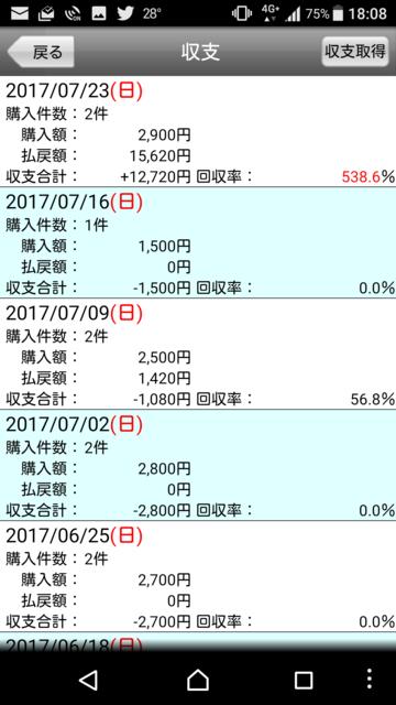 f:id:momo0258:20170723182151p:plain