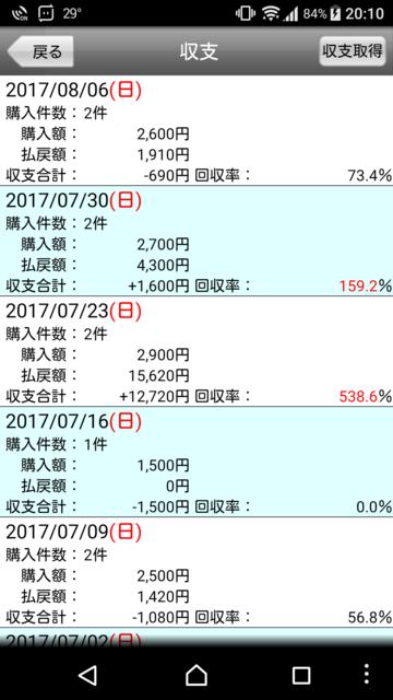 f:id:momo0258:20170807201051p:plain