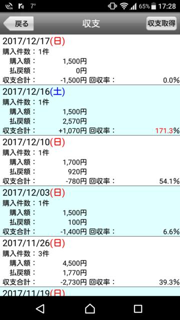 f:id:momo0258:20171217172819p:plain