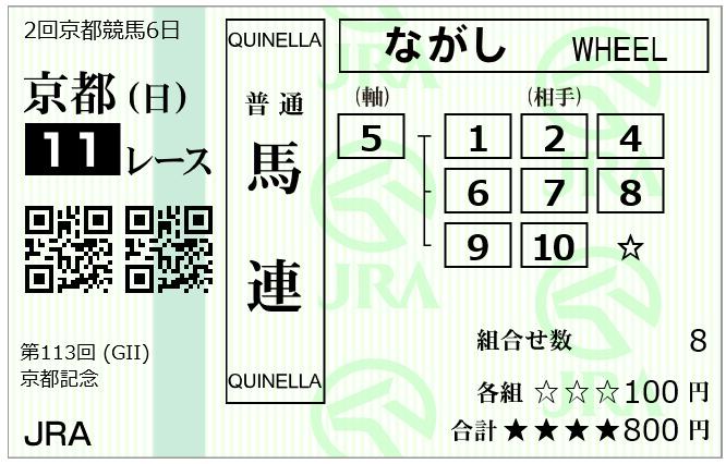f:id:momo0258:20200215211007p:plain