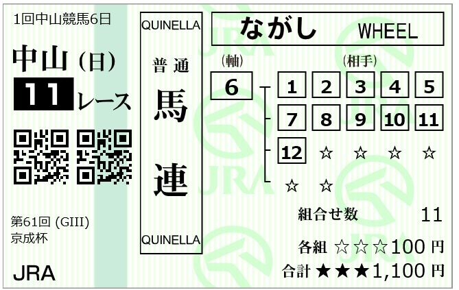 f:id:momo0258:20210117064908p:plain