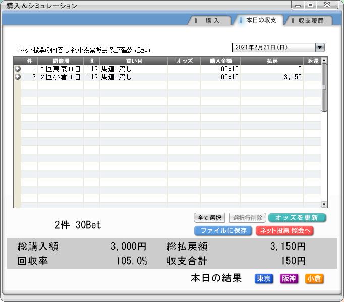 f:id:momo0258:20210221171832p:plain