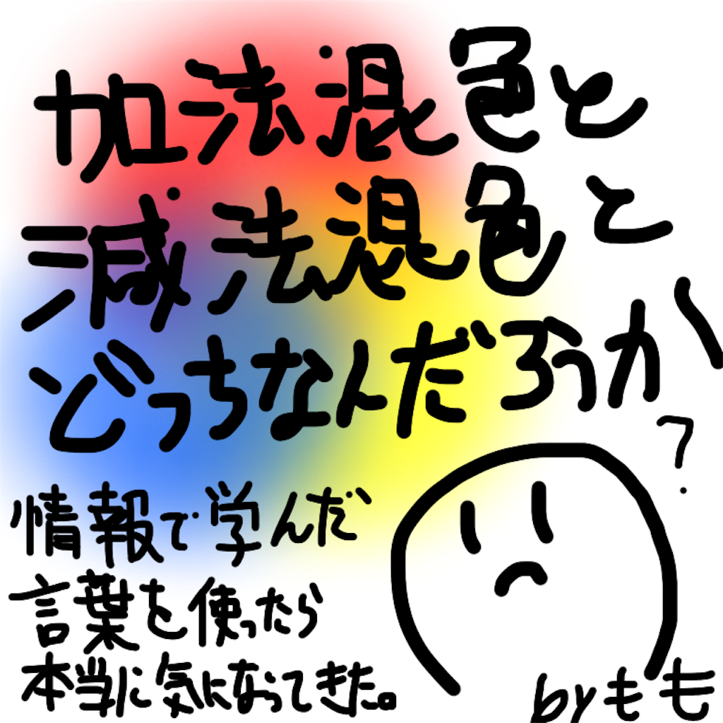 f:id:momo0418m:20180704170322p:image