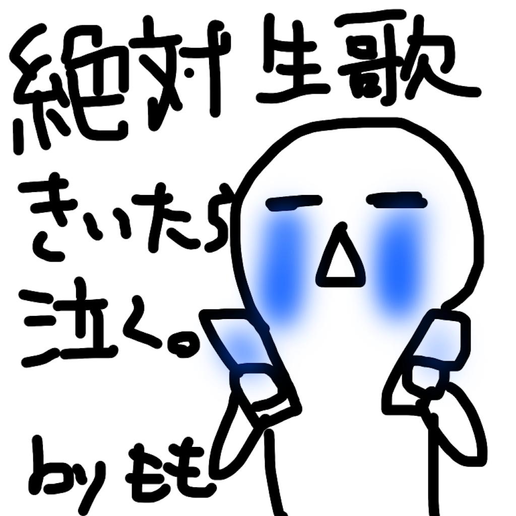 f:id:momo0418m:20180705180920p:image
