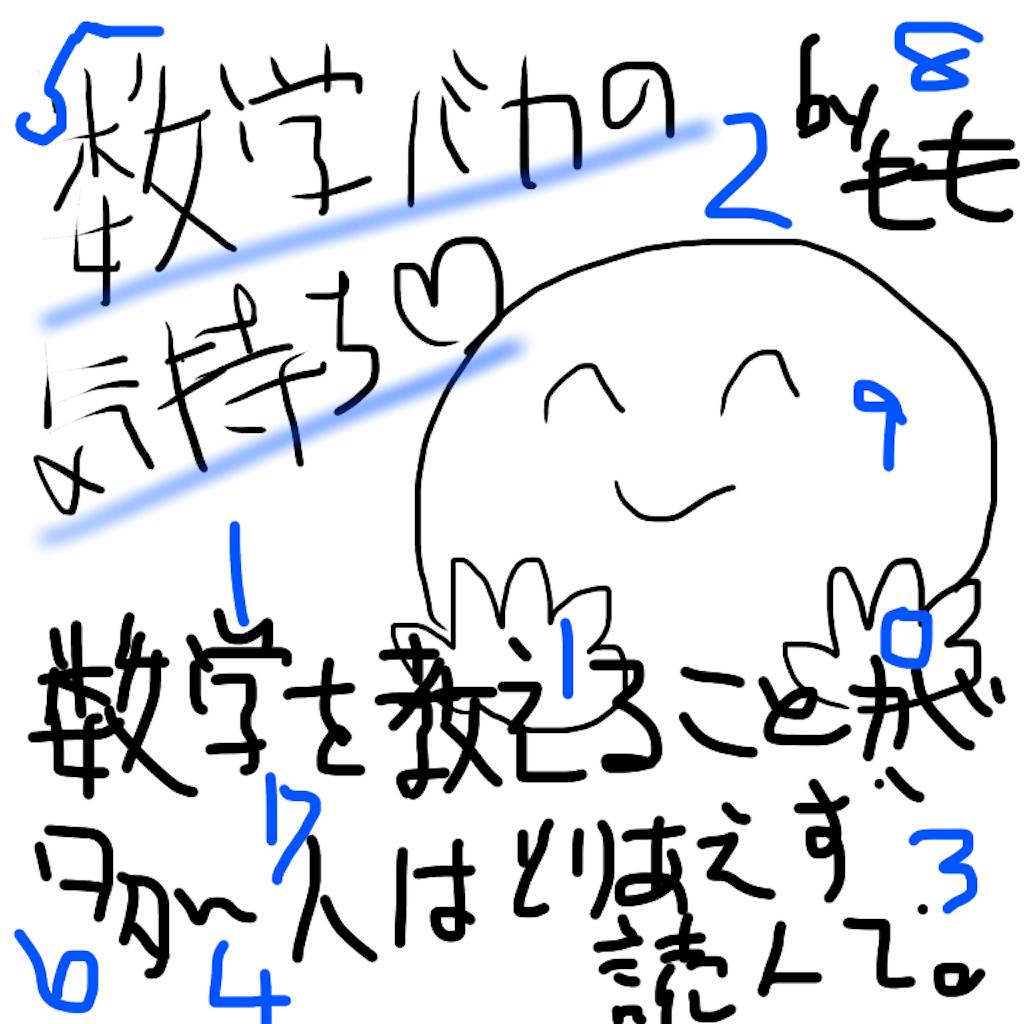 f:id:momo0418m:20180716174000p:image
