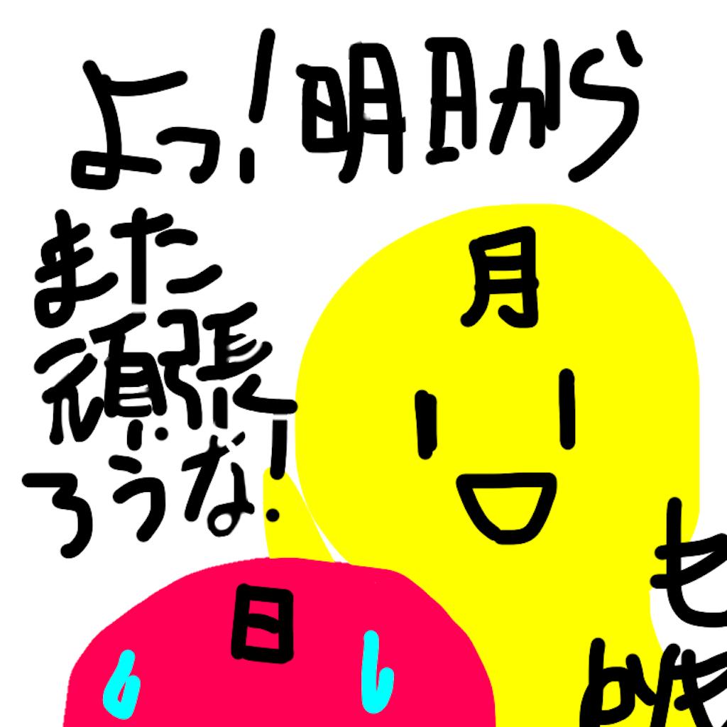 f:id:momo0418m:20180729193944p:image