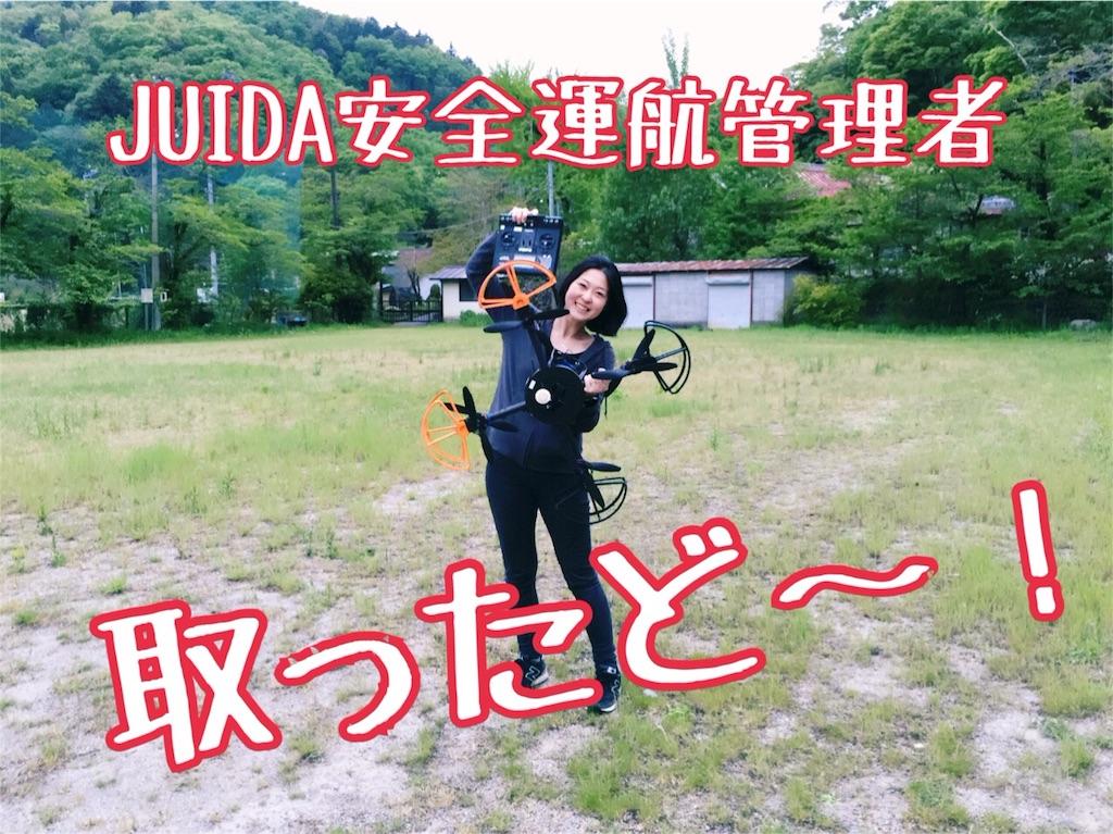 f:id:momo41_1:20160503090758j:image