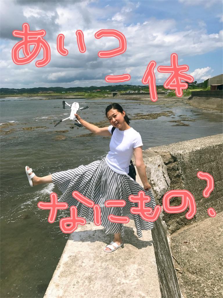f:id:momo41_1:20170706194651j:image