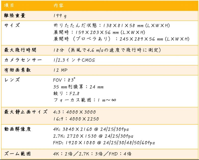 f:id:momo41_1:20201111232436j:plain