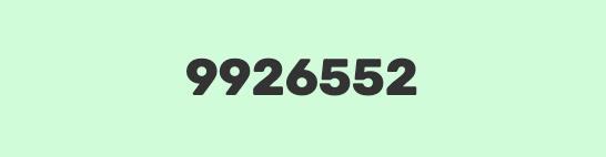 f:id:momo41_1:20210924164103p:plain