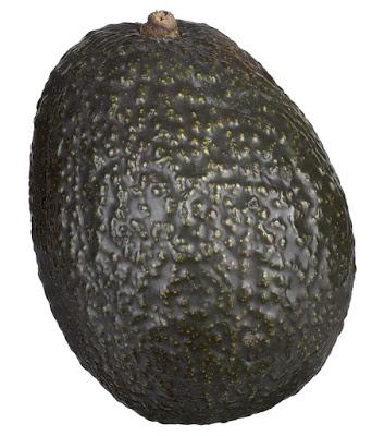 avocado-1269943_960_720.jpg