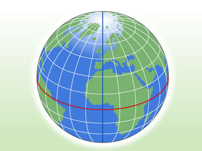 1_geography_earth_02.jpg