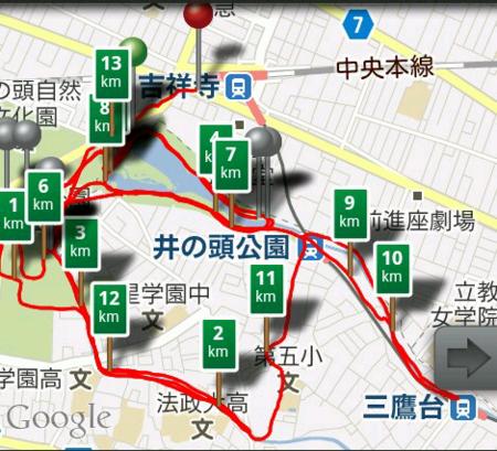 f:id:momo_chan:20111004170745p:image