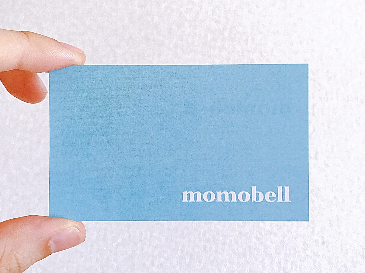 f:id:momobellblog:20210410124156j:plain