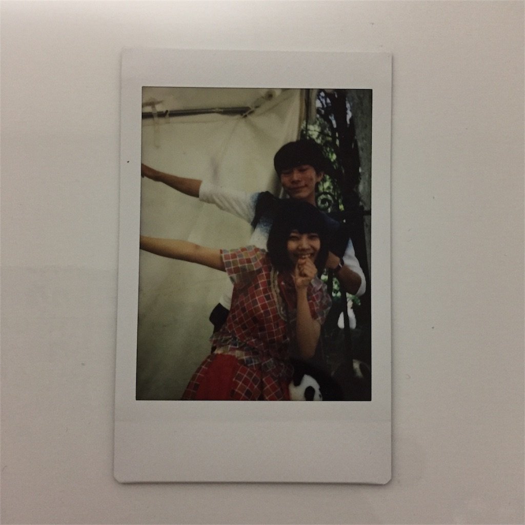 f:id:momochi_sogen:20170515035403j:image