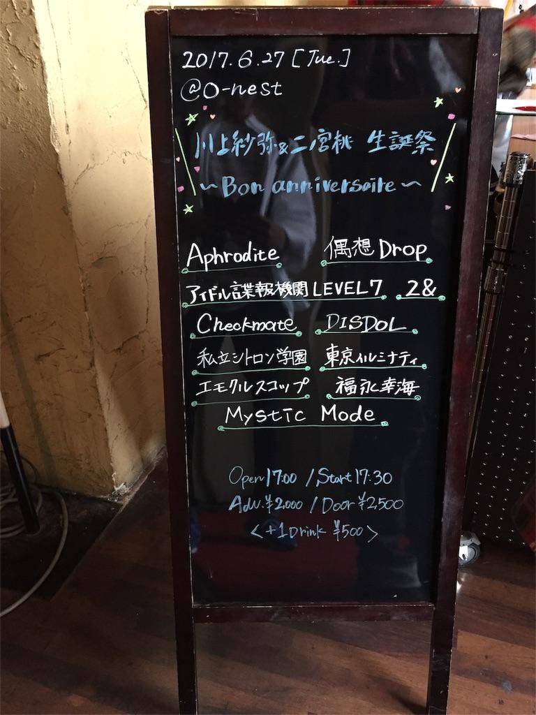 f:id:momochi_sogen:20170628165530j:image