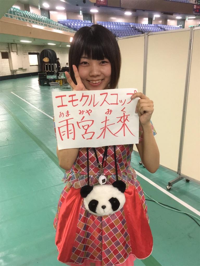 f:id:momochi_sogen:20170711233718j:image