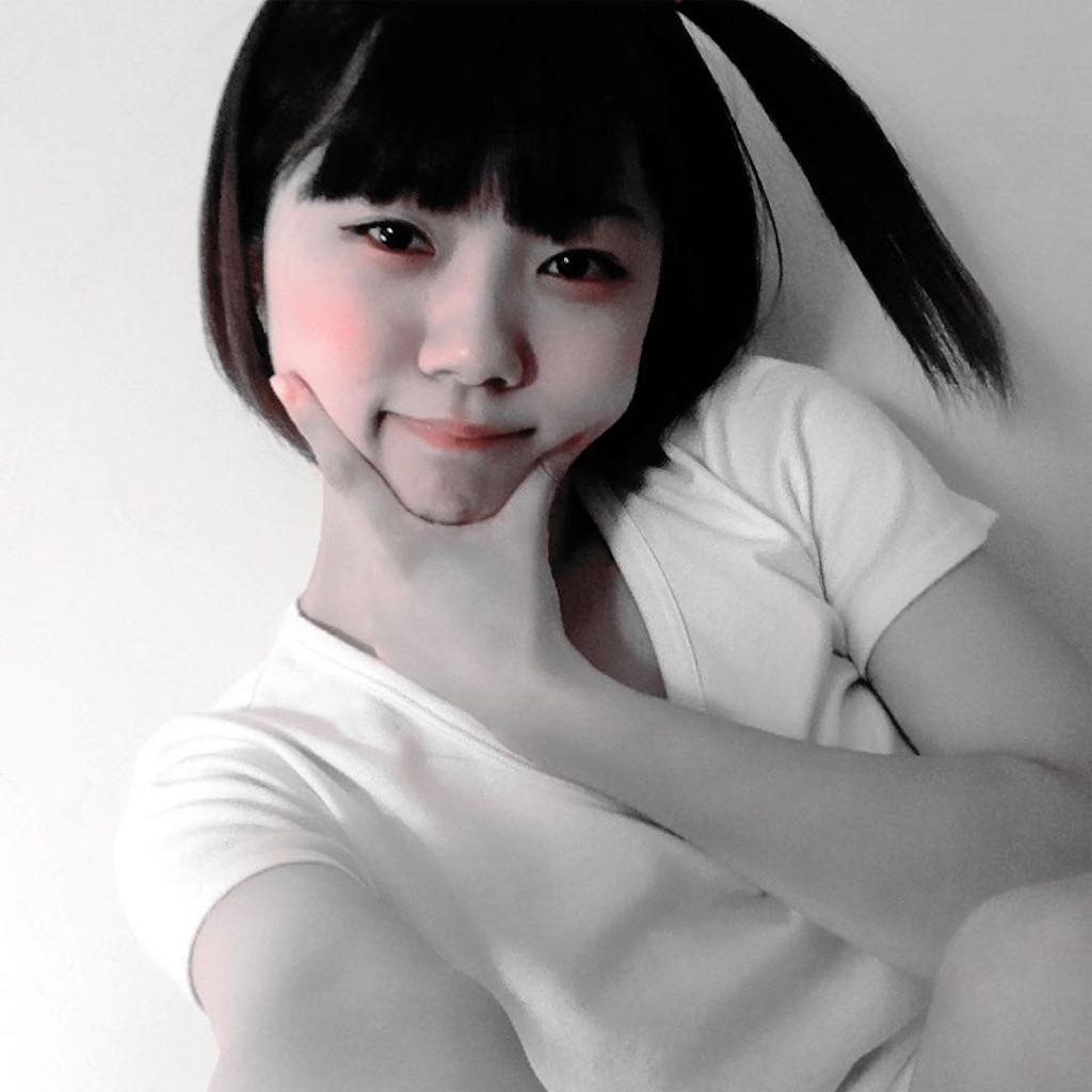 f:id:momochi_sogen:20170712000207j:image