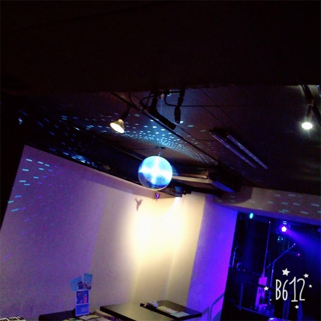 f:id:momochi_sogen:20171020144835j:image