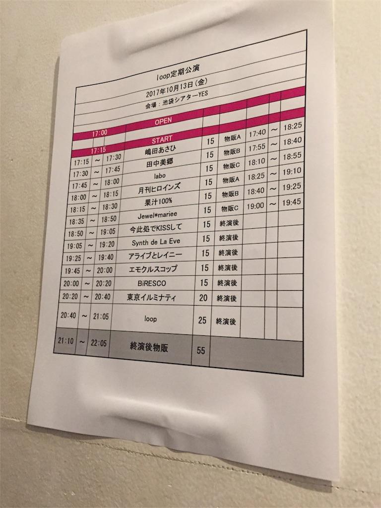 f:id:momochi_sogen:20171025072352j:image