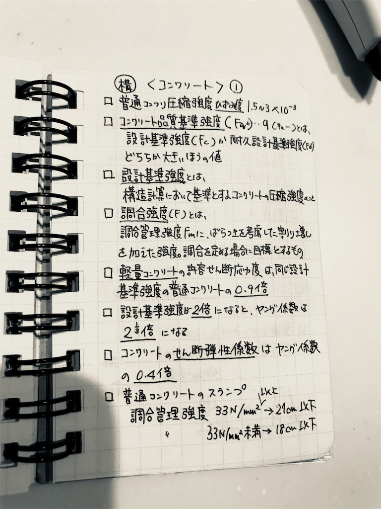 f:id:momoco0527:20180321224153j:image