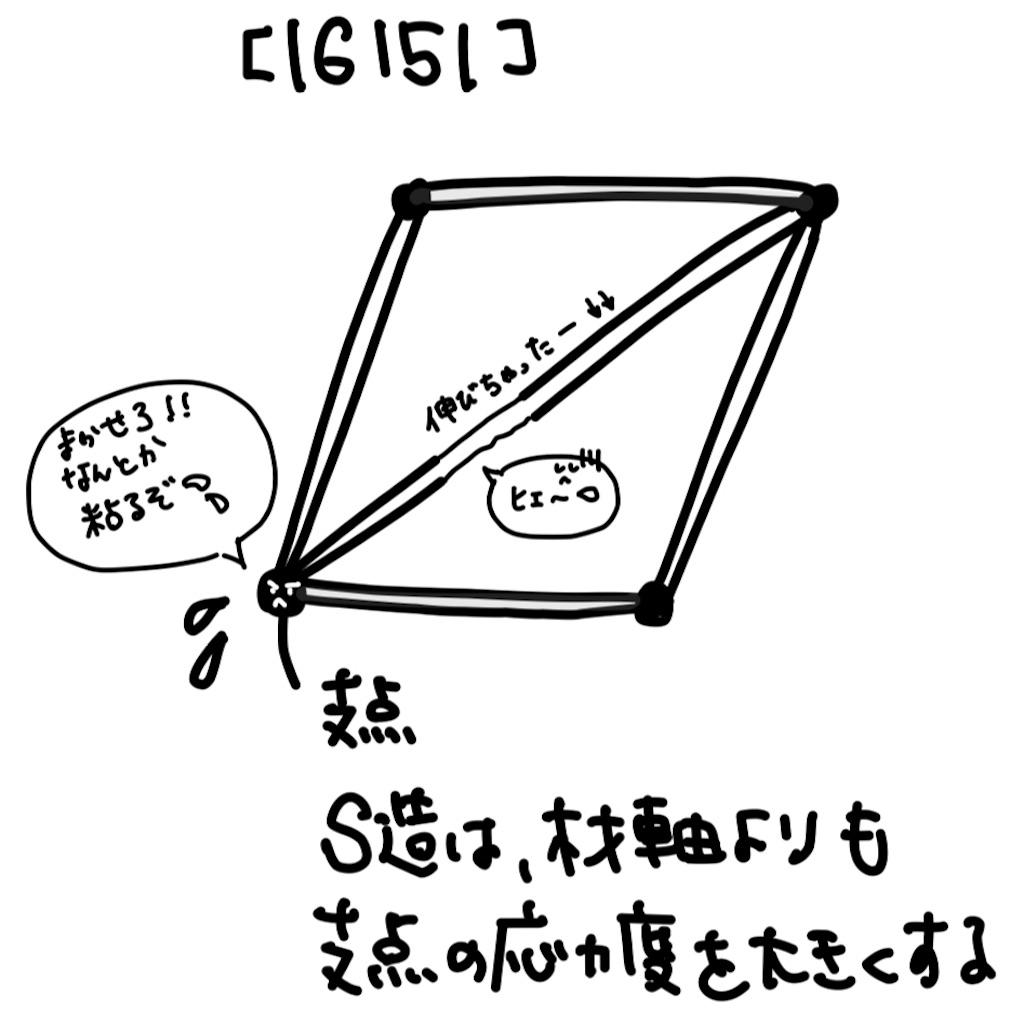 f:id:momoco0527:20181202232620j:image