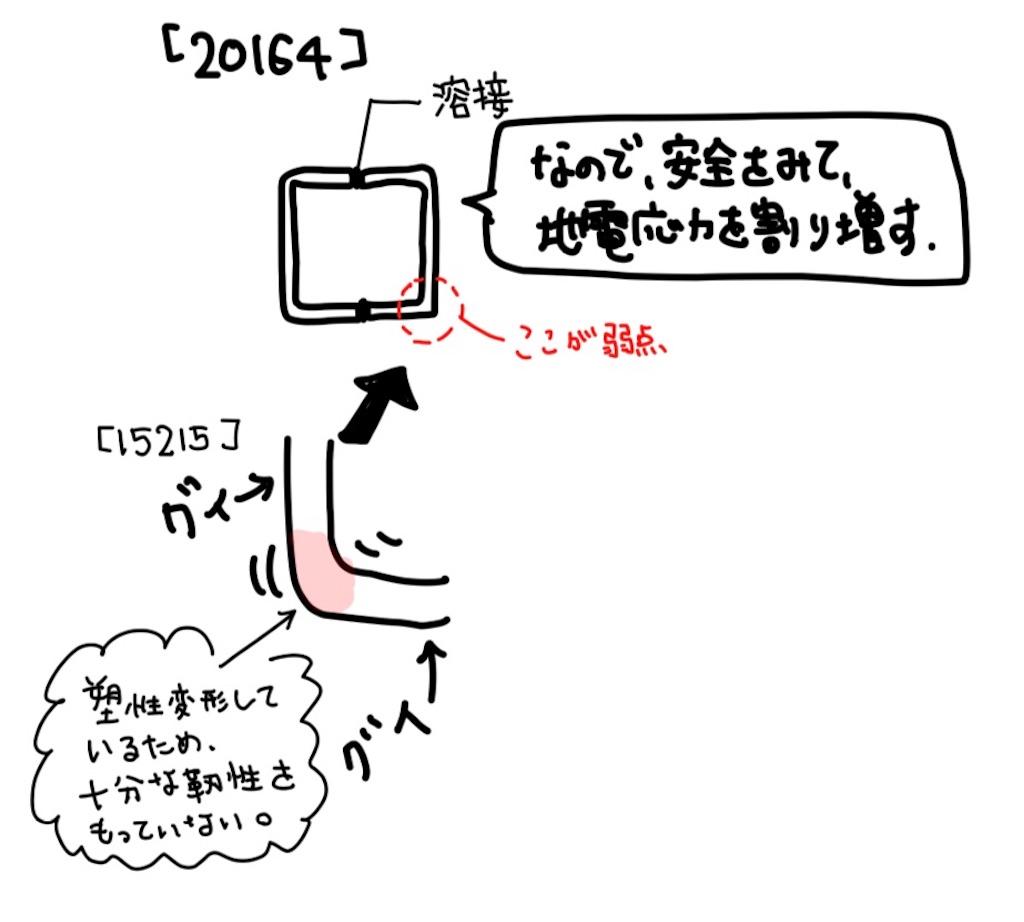 f:id:momoco0527:20181205234434j:image