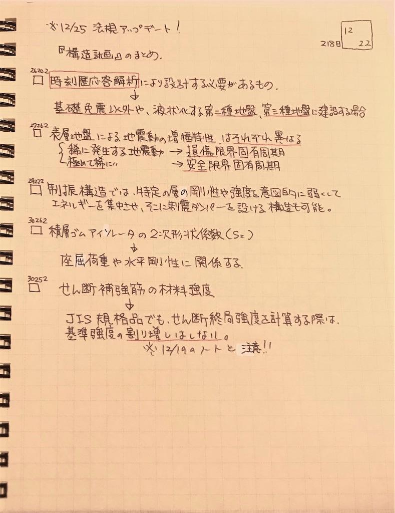 f:id:momoco0527:20181223004912j:image
