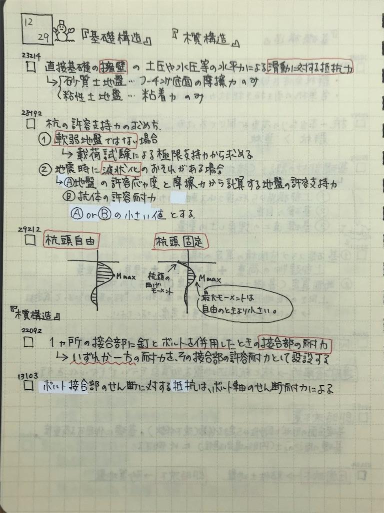 f:id:momoco0527:20181230102209j:image