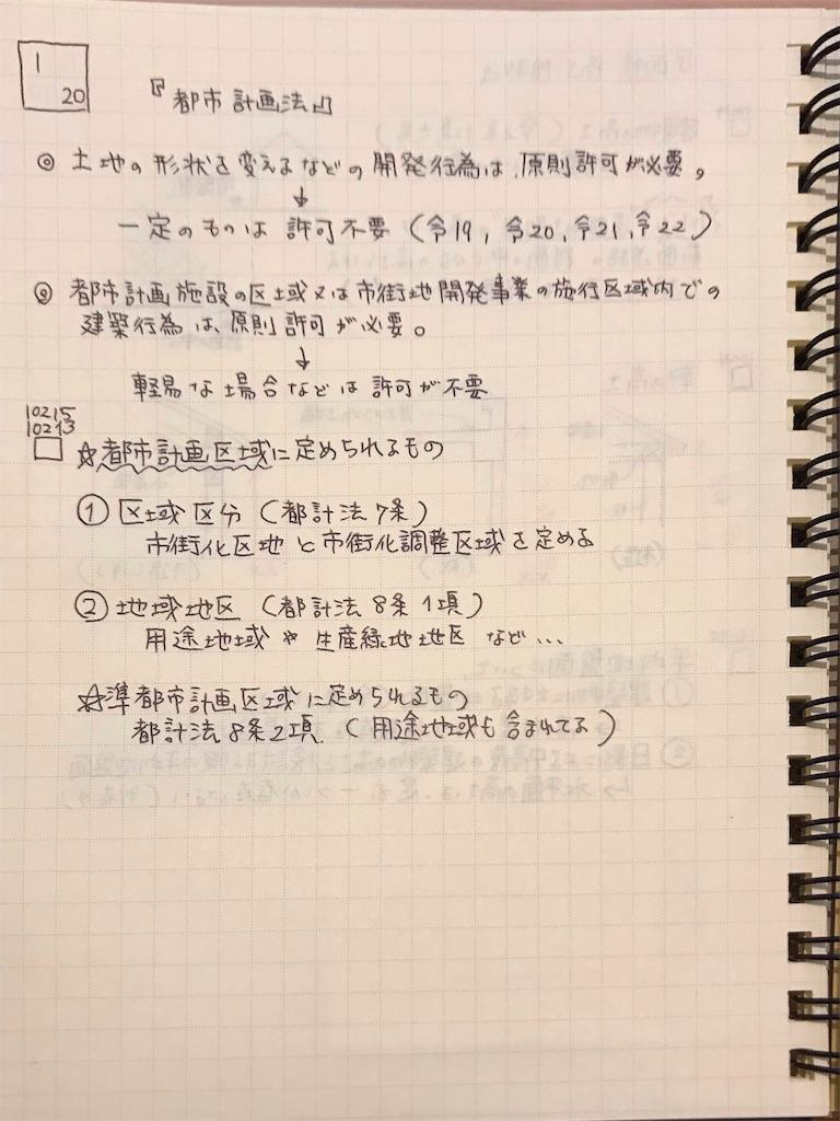 f:id:momoco0527:20190126172108j:image
