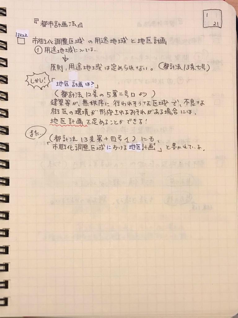 f:id:momoco0527:20190126172122j:image
