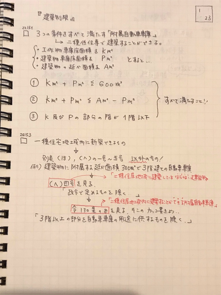 f:id:momoco0527:20190126172701j:image