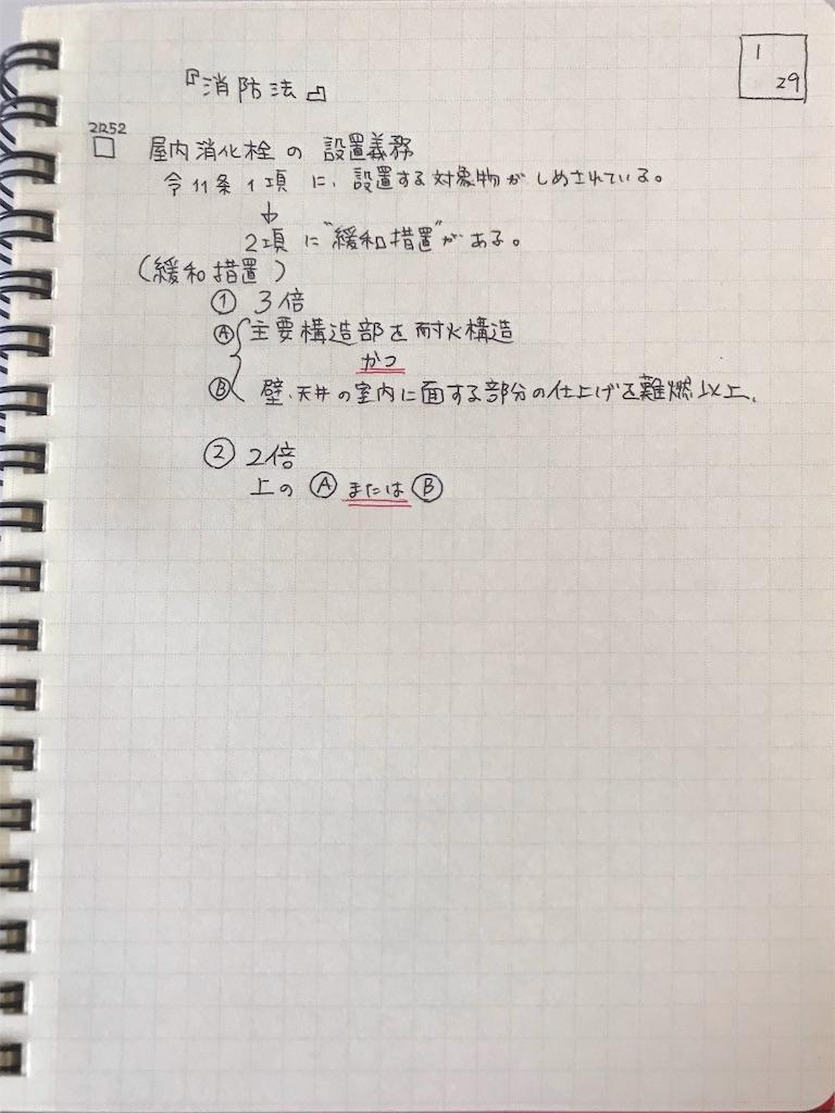 f:id:momoco0527:20190129212401j:image