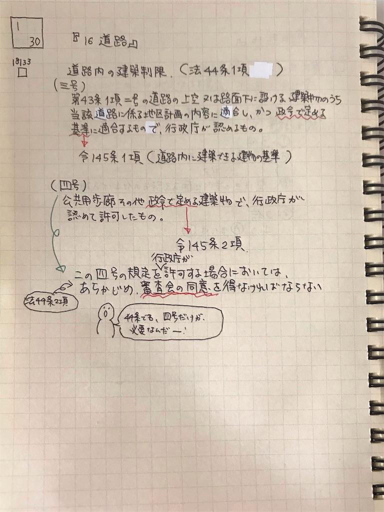 f:id:momoco0527:20190130212752j:image