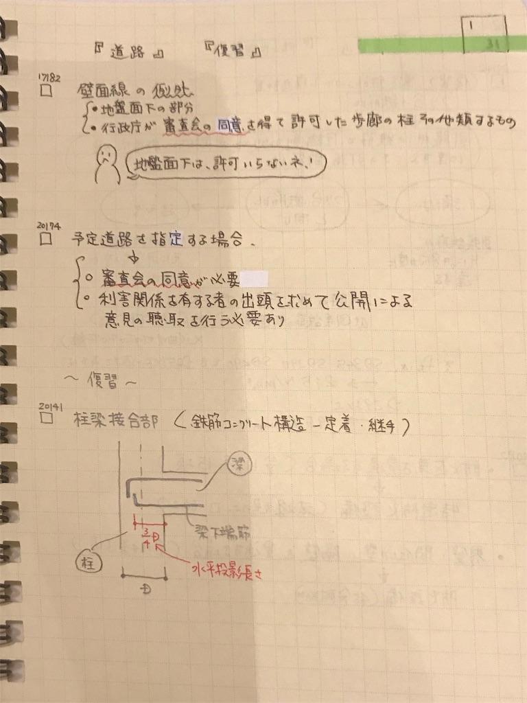 f:id:momoco0527:20190202195144j:image