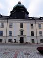 Gustavianum, Uppsala 2010.10.26