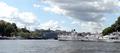 Stockholm 2012.06.05.