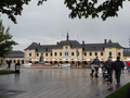 Uppsala 2012.06.06.